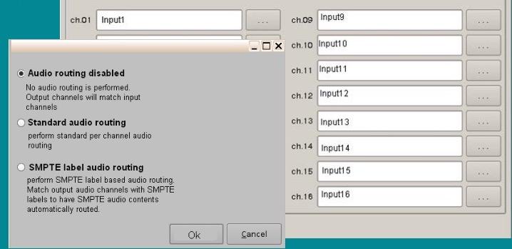 Doremi_Audio_Routing.jpg