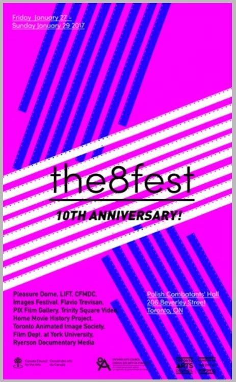 Festival-Plakat.jpg