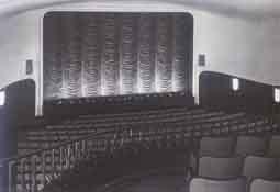 gloria-palast-1965-1.jpg