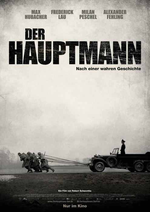 hauptmann-der.jpg