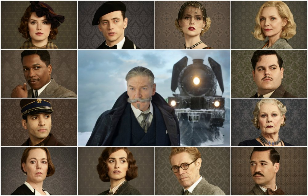 oscar-profile-murder-on-the-orient-express.jpg