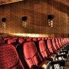 DELI Theater Bad Muskau ( DELI Deutsche Lichtspiele )