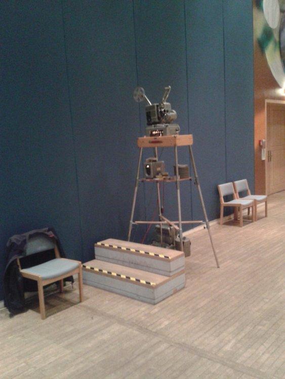 Kunstmuseum Bochum (5).jpg