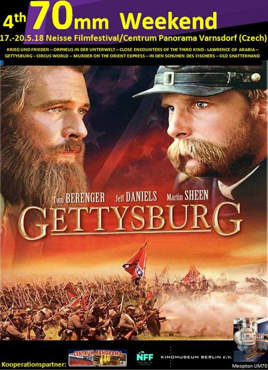 Gettyburg.jpg
