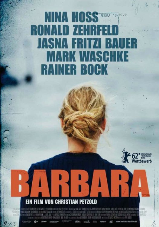 barbara-2012-filmplakat-rcm590x842u.thumb.jpg.61cc55526fee53cc47609fe2acec3453.jpg