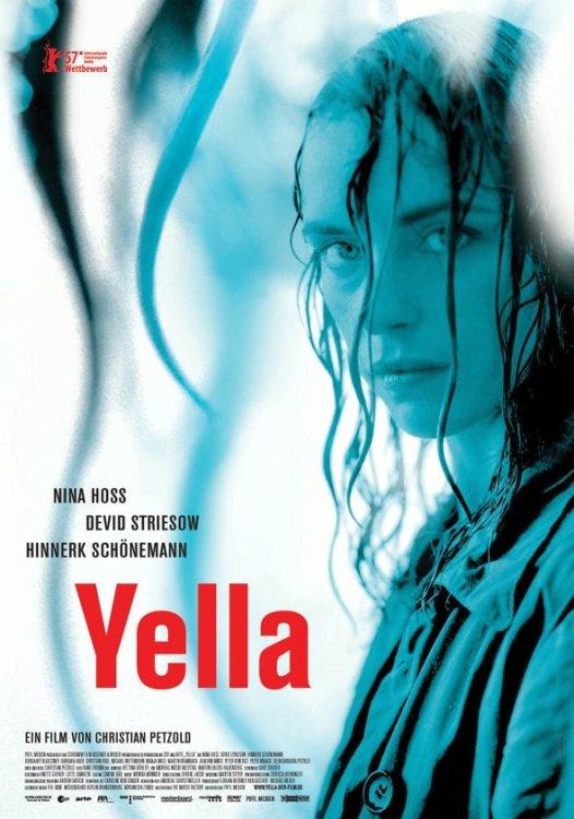 yella-2007-filmplakat-rcm590x842u.thumb.jpg.9a297be97021709e0ba2e47630f8a809.jpg