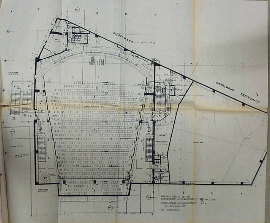 Bauplan Royal-City-Säle, Original.cropped.jpg