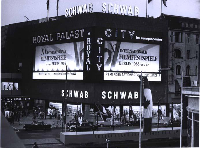 27.6.1965. Eröffnung. smaller.jpg