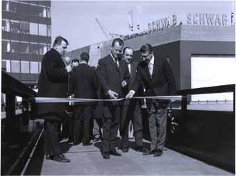 Eröffnung Europacenter, 2.4.65 small.jpg