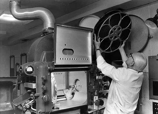 Makowsky, filmvorführer-royal-1968, ullstein.jpg