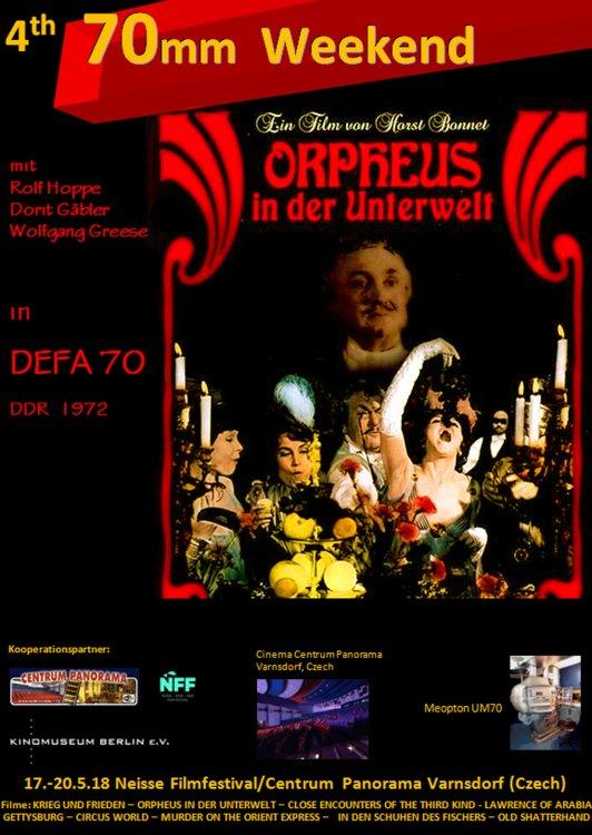 Orpheus_DEFA 70.jpg