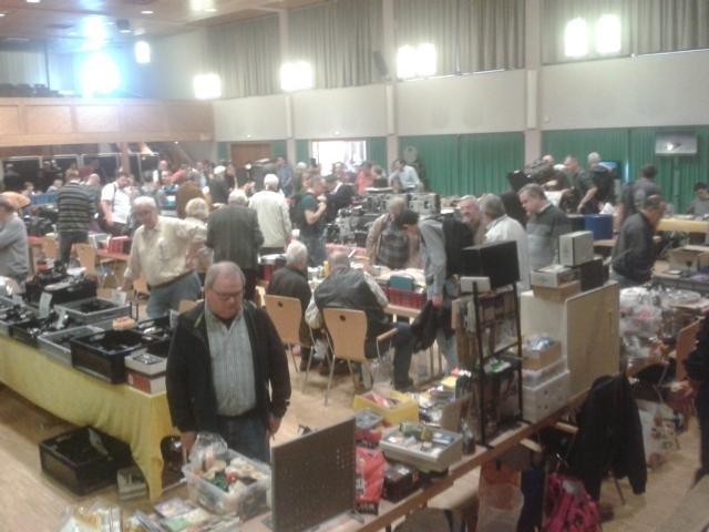 K640_Samstag Filmbörse (11).JPG