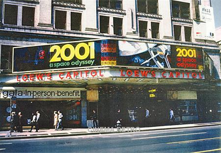 2001-marquee.jpg