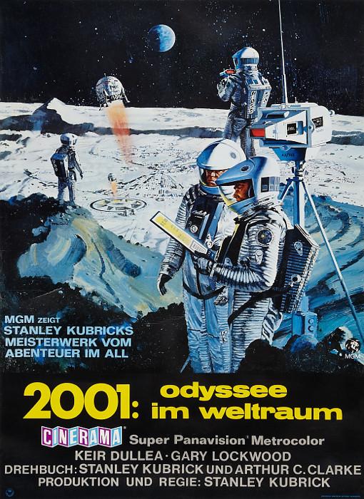 2001-odyssee-im-weltraum.jpg