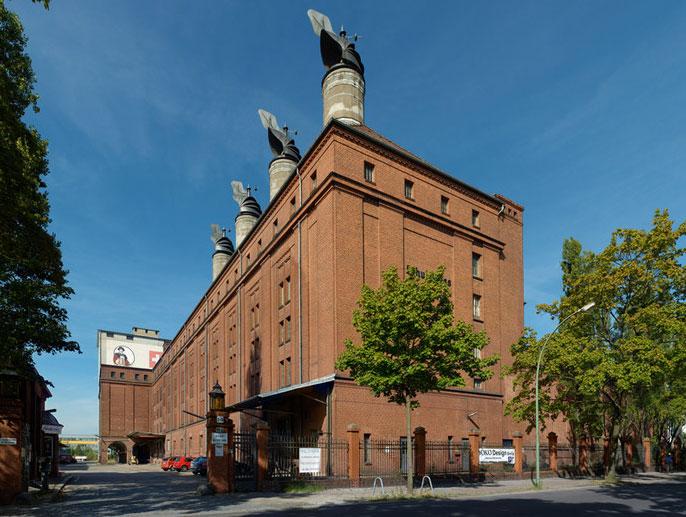 Malzfabrik_aussen.jpg.05d6ce38ea9592229168e5760a12bd60.jpg