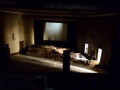 Kino 1 / großer Saal