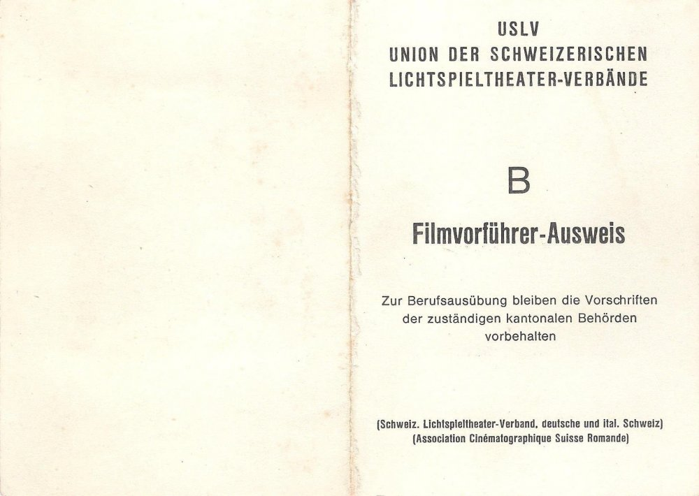 452366698_Filmvorfhrer-Ausweisrecto.thumb.jpg.d19af965c1b5777978cb440d3c8820c8.jpg