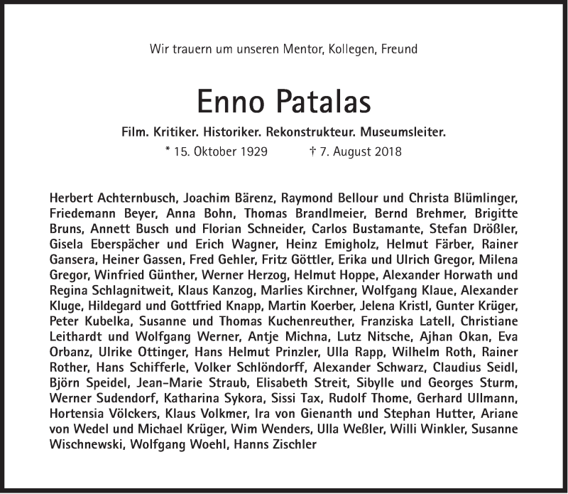 Enno-Patalas-Traueranzeige-97ce96a2-f12c-494c-91af-3a15e60df071.jpg