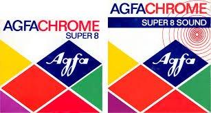 agfachrome.jpg.f1a83a457f01943478e8e75c7a4dd94e.jpg