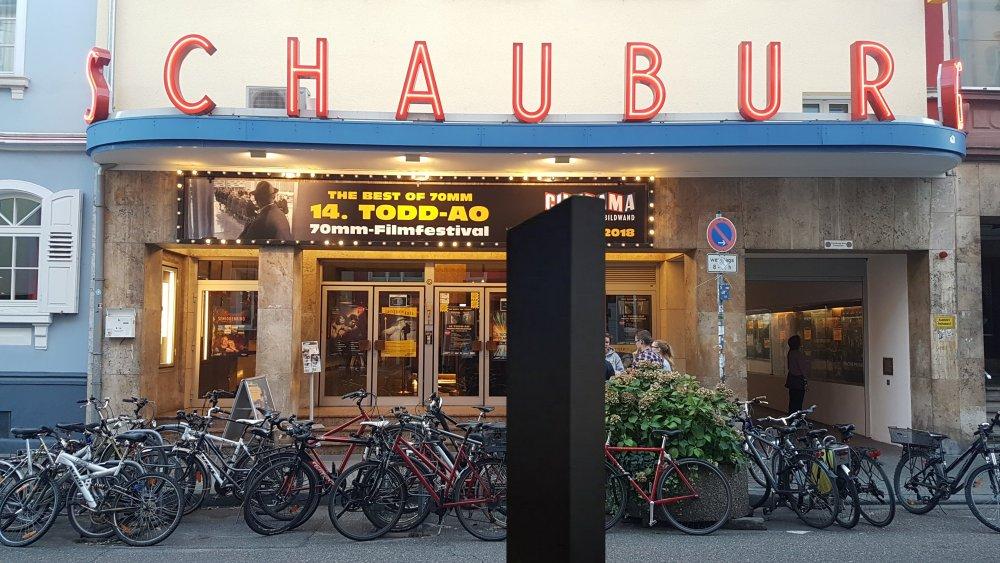 Schauburg.thumb.jpg.491b6a91be7b69c01ff296b55e9e1009.jpg