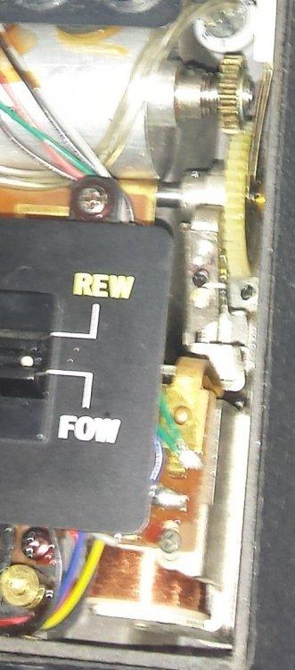 R10-motor-halter.jpg
