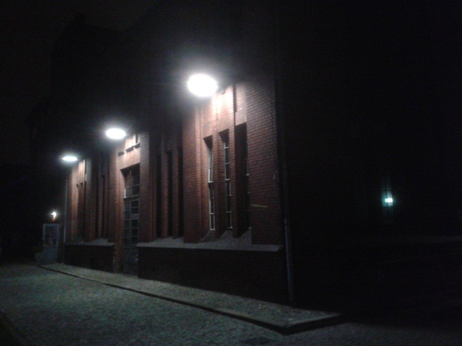 Filmertreffen 2018 (41).jpg