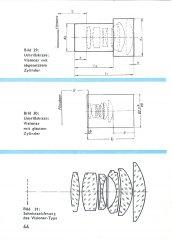ROW S 44 Visionar.jpg