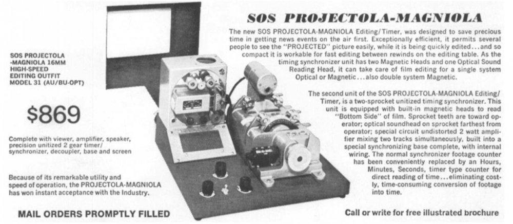 1230096527_Projectola-MagniolaJSMPTEFebruar1971.thumb.jpg.6ef1c0e5bbd29662ddc1d2f39acfd3f3.jpg