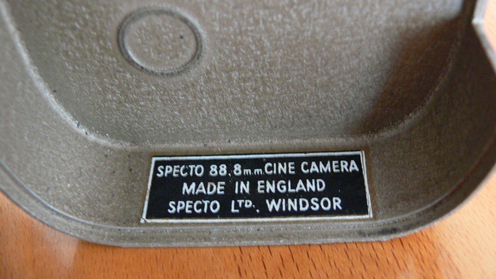 Specto 88, f.jpg