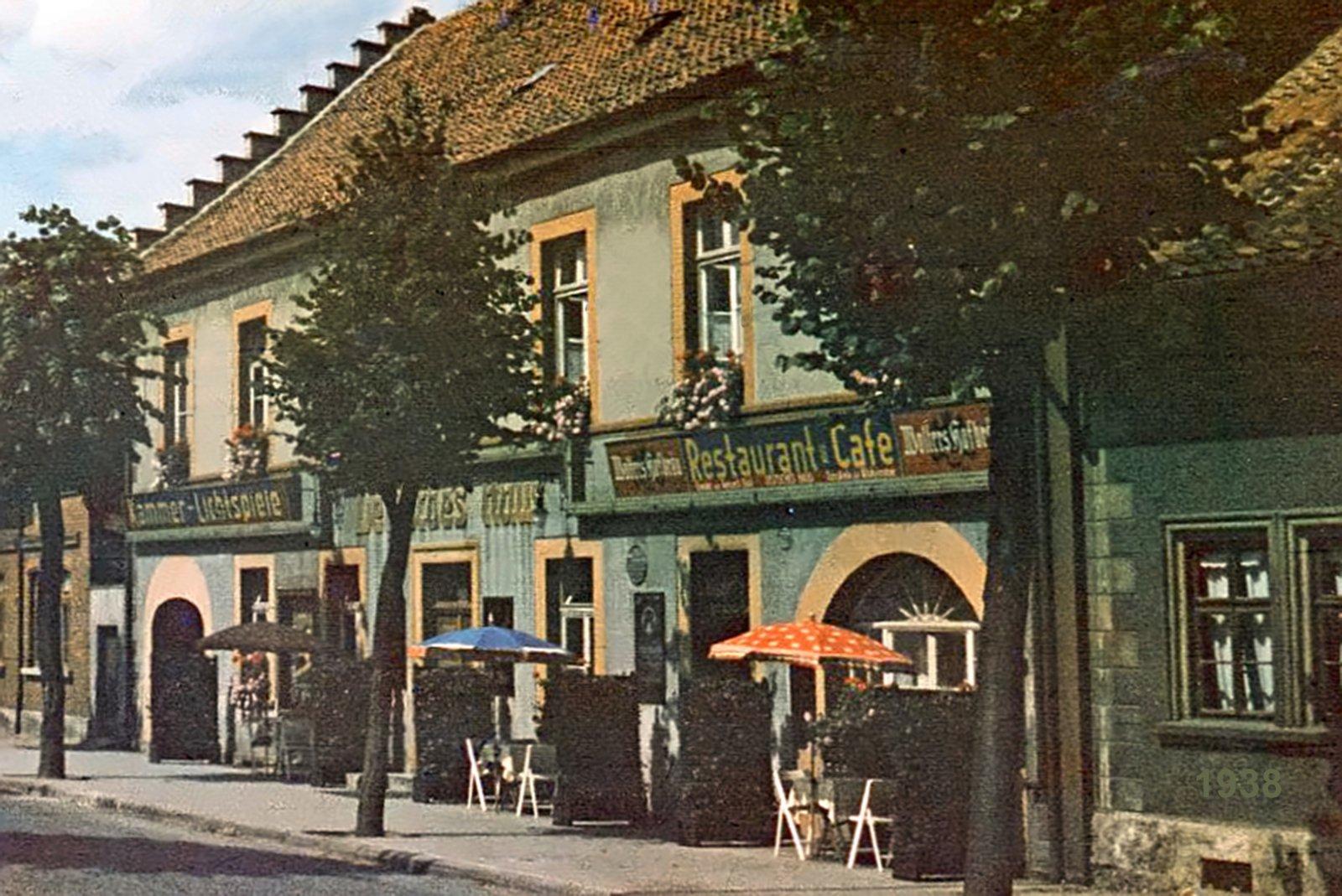 Kino 1938 +J    7,22 MB.jpg