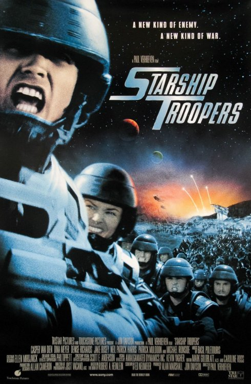 starshipposter.thumb.jpg.9c7cb2fcde9ce44436acd89a660728cf.jpg
