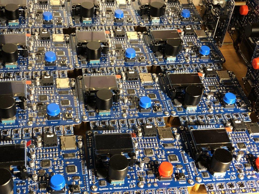 B4585E02-325C-4DD1-AE6C-6D9372DB4BCB.thumb.jpeg.d2f9d89b8005f326eb4a7880d532df00.jpeg