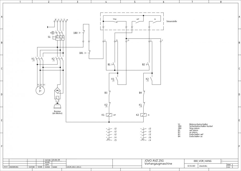 C_Users_u2557_Desktop_000_VOR_HANG.PDF.jpg