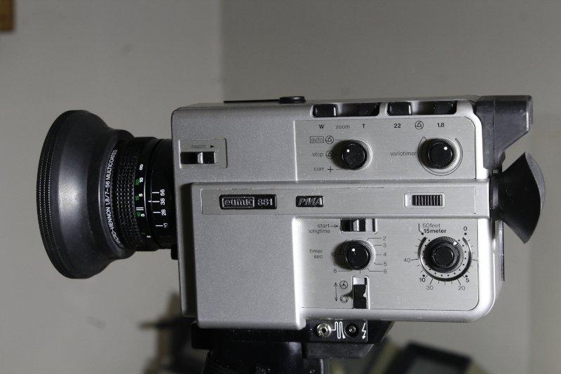 EUMIG001.JPG