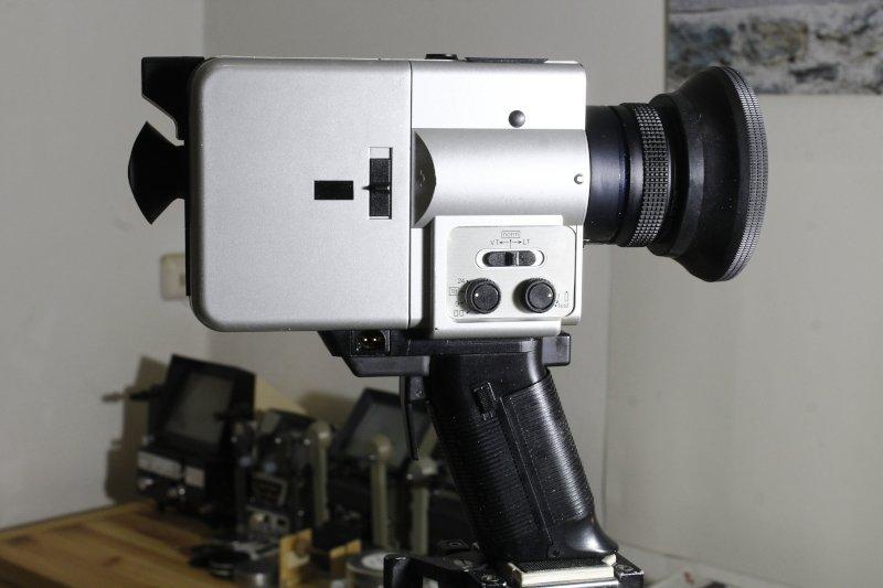 EUMIG002.JPG