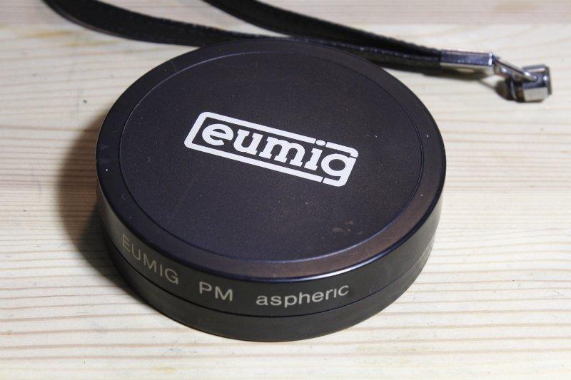 EUMIG005.JPG