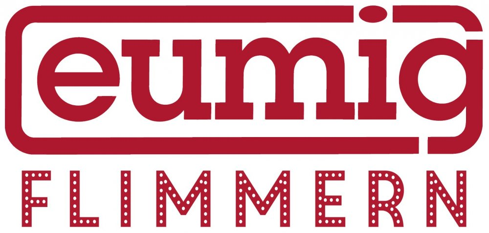 eumig_flimmern-kompakt.jpg