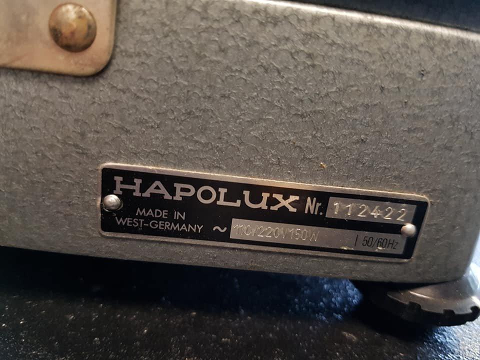 hapolux2.jpg.01d4d66d6f5bd9263b4e0b7a7b72cc2e.jpg