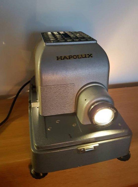 hapolux3.thumb.jpg.dacaf9d407db7ef41aa9011792c194bb.jpg