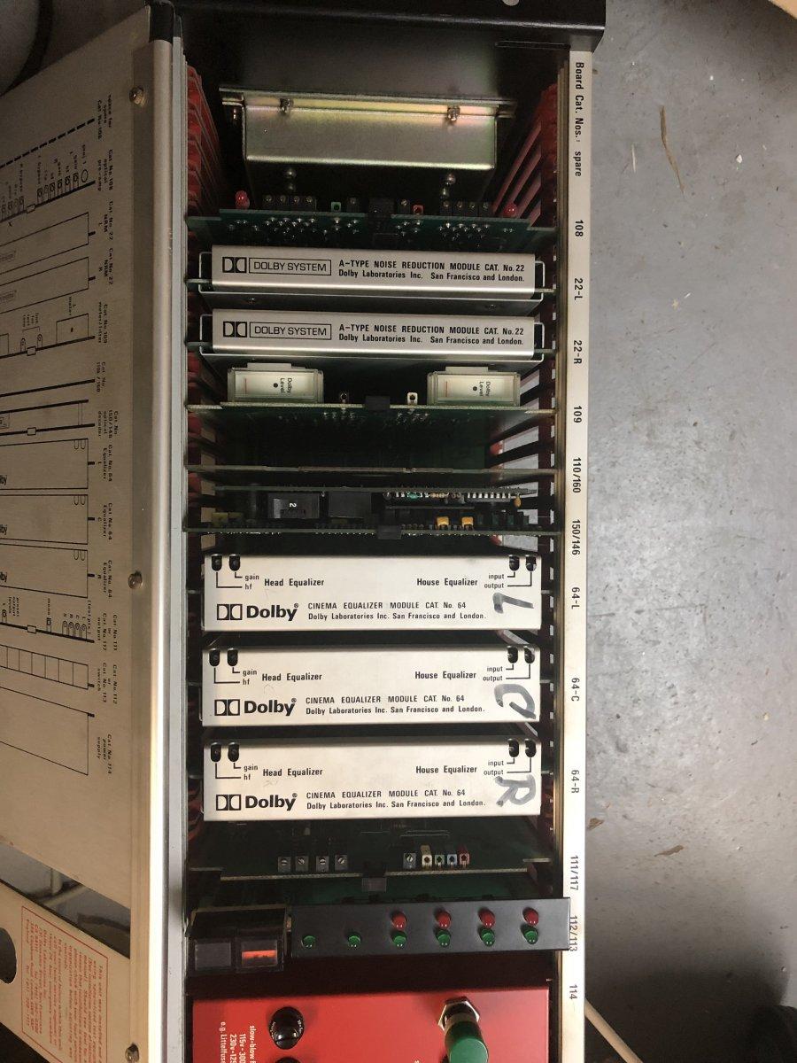 7AB2F807-5CBD-4606-A007-B2BB6983C018.jpeg