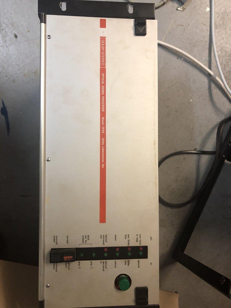 C471B10B-7FF5-4826-B0DB-D508A3629507.jpeg