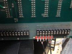 2B956A6A-9DA7-48E0-B75A-D339C9A9EEB6.jpeg