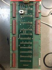 36105DB3-DB7F-4799-87EA-8D3C65FD0955.jpeg