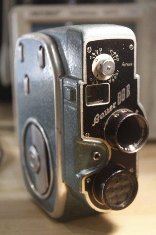 BAUER 88B.JPG