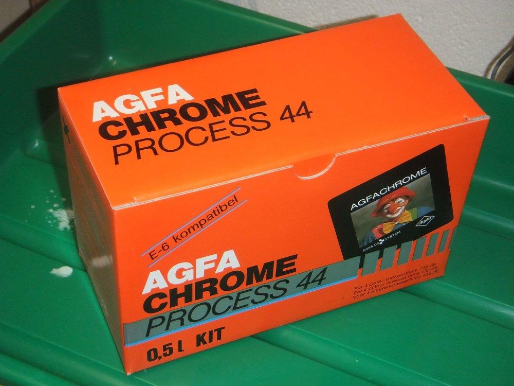 agfa P44.jpg
