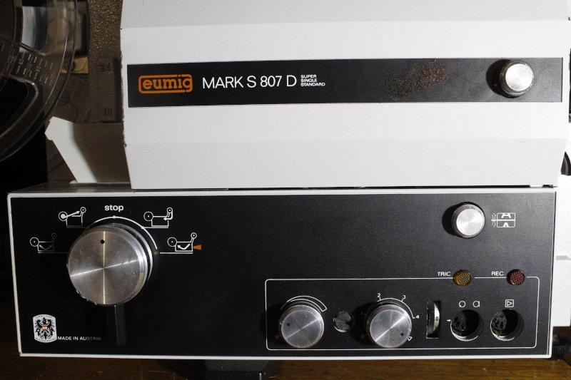 EUMIG S807D_02.JPG