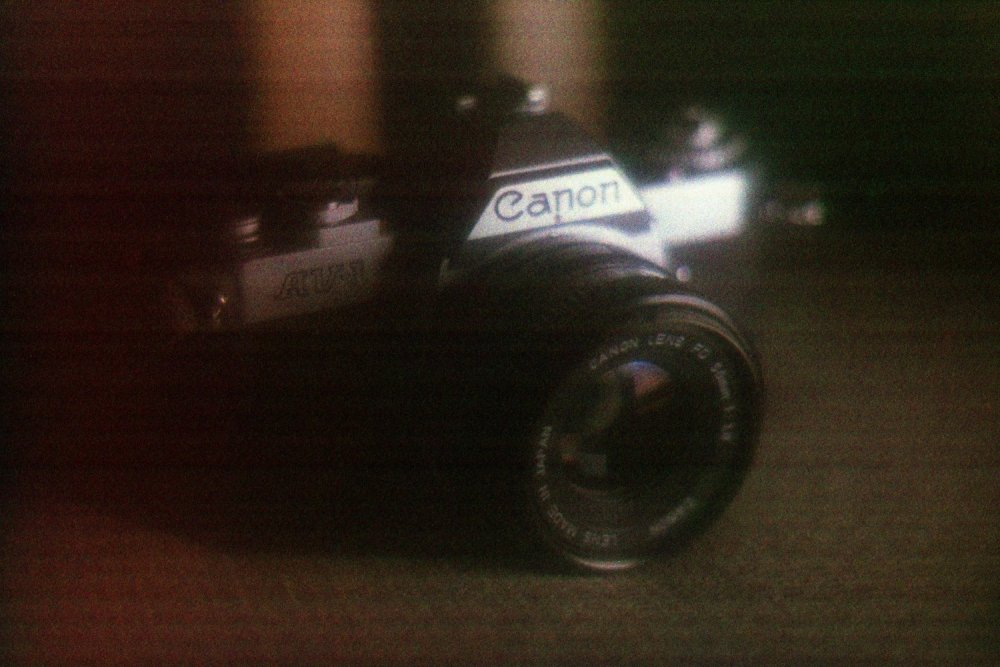 RGB_Canon_small.jpg