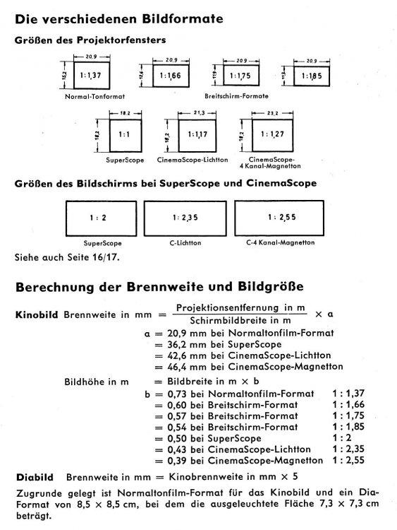 Seite1.jpg