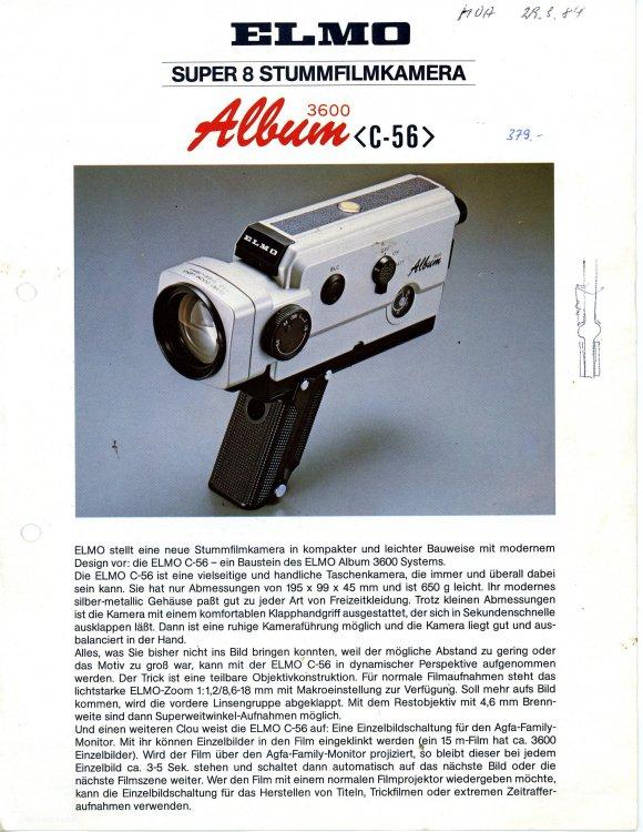 1964358670_elmoalbum.thumb.jpg.3ee50e4d2f8034a6e5c45511e6e3b540.jpg