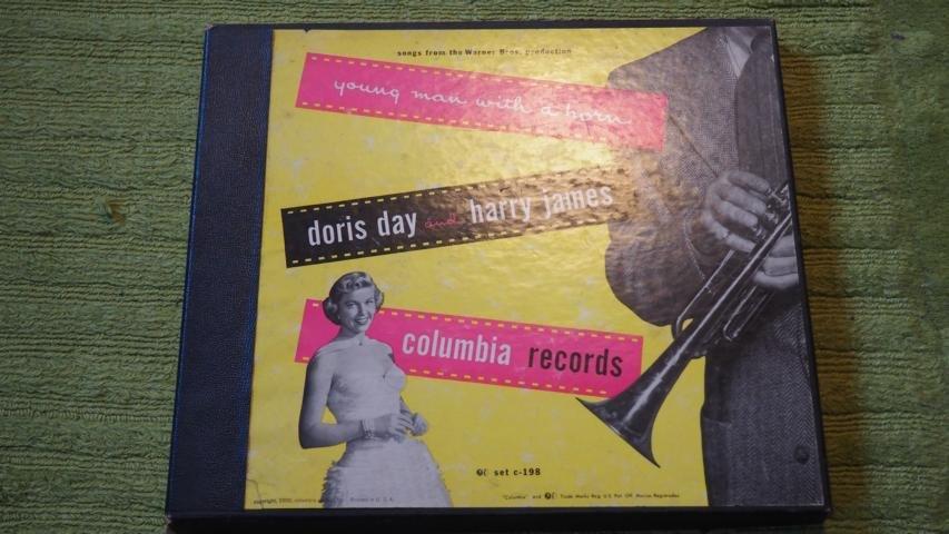 K640_Columbia Album (1).JPG
